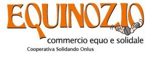 logo-equinozio_solidando-2colori