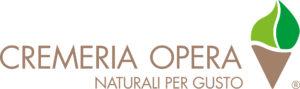 cremeria-opera